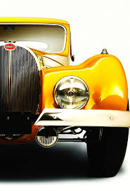 yellow and silver bugatti 254 best yellow images on pinterest yellow colors and flower power