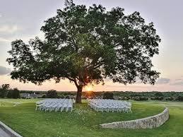 wedding venues in dallas tx dallas wedding venues dfw wedding receptions