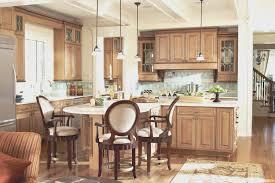 kitchen top maple kitchen cabinets decorating idea inexpensive