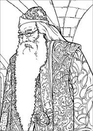 harry potter coloring pages print gianfreda 48 gianfreda net