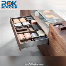 Blum Kitchen Cabinets Blum Legrabox M 19 11 16