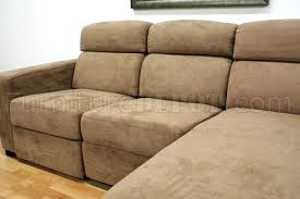 Ottoman Synonym Sectional Large Size Of Furnituresofa Sectionals For Small
