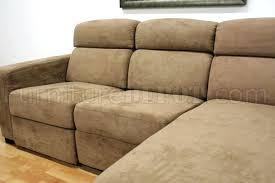 Sleeper Sofa Costco Sectional Brown Sectional Couch Costco Sectional Sleeper Sofa