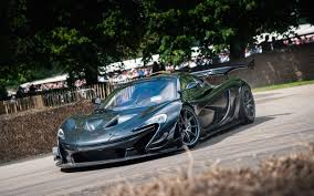 mclaren supercar 2017 top 10 most expensive cars in the world 2017 the drive