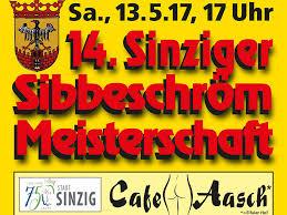 Schwimmbad Bad Bodendorf 14 Sinziger Sibbeschröm Meisterschaft Bad Bodendorf