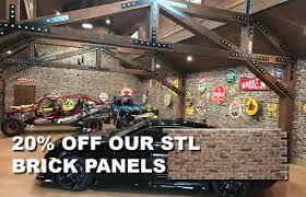 faux stone panels faux brick panels stone veneer faux stone sheets