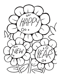 mickey mouse new years coloring pages mickey mouse new year coloring pages festival collections