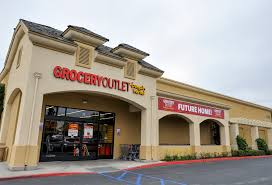 home design outlet center california buena park ca battle of the bargains aldi and grocery outlet open thursday