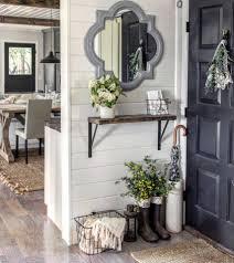 sheryl marlee creatives and design home facebook