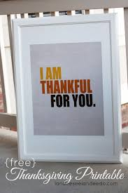 81 best fall time be thankful images on thanksgiving