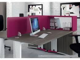 separateur bureau accessoires de bureau séparateurs et courtoisie structurex