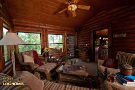 100 luxury log home floor plans best texas house floor
