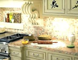 country style kitchens ideas french country kitchen ideas remarkable fancy kitchen cabinets
