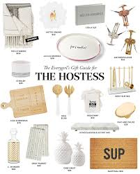 guide to holidays 2014 gift guide gift guide holidays and gift