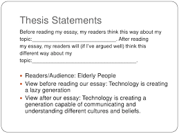 research design thesis example quantitative research paper outline examples good thesis