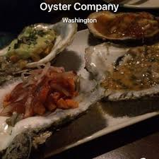 the grilled oyster company 95 photos u0026 84 reviews bars 3701