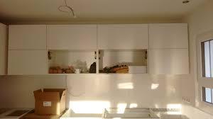 Hochschrank K He Ikea Metod U2013 Ein Erfahrungsbericht U2013 Projekt Haus