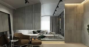 wohnideen grau boden wohnung in grau wohnzimmer einrichten ideen in weiss schwarz und