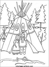 native american activity sheets kids sheets native