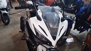 honda cbr models and prices honda cbr 150r 2017 motorcycle in bangladesh specification price