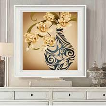 Nice Flower Vases Online Get Cheap Flat Flower Vases Aliexpress Com Alibaba Group
