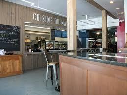 restaurant la cuisine du marché la cuisine du marché restauration marché du vieux port picture