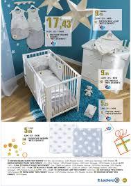 chambre bebe leclerc nappe nappe leclerc nappe leclerc or nappes