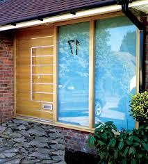 home design modern door frame front hardware metal inside 89