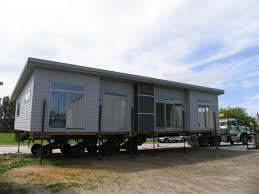 Prefabricated Home Kit Contemporary Kit Homes Nz Welcome Matrix Homes The Horizon