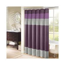 Amazon Curtains Bedroom Curtain Cheap Amazon Window Curtains Contemporary Styles Curtains