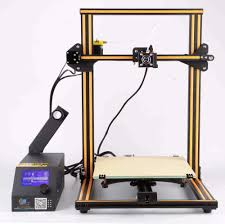 best 3d printer 2017 the 18 best 3d printers and reviews all3dp