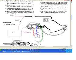 emg 81 85 wiring diagram image album at 89 saleexpert me