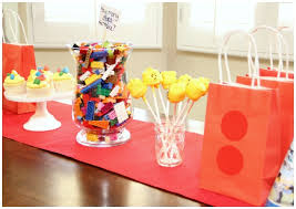 centerpieces for party tables home design dazzling centerpieces for birthday
