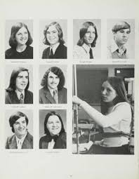 classmates yearbook pictures 1975 weymouth high school yearbook via classmates