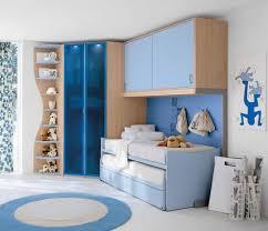 Small Bedroom Decor Ideas Bedroom Modern Green White Girls Bedroom Decor Ideas With Orange
