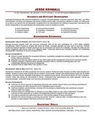 Sample Resume Accounts Payable by Accounts Receivable Supervisor Resume Samples Resume Example