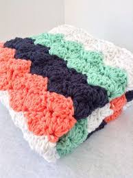 13 best best baby blankets for winter images on baby