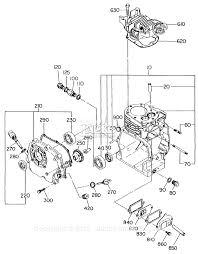 subaru engine diagram robin subaru ey20 parts diagram for remote cable control