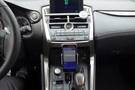 lexus rx 450h honest john phone mount location clublexus lexus forum discussion