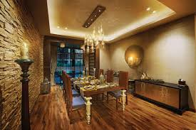 Balinese Dining Table Balinese Magic Home Design Home Interior