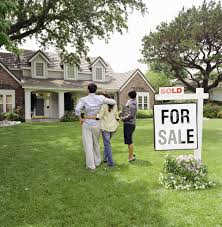 etiquette tips for buying or selling real estate