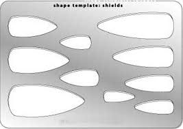 drying domes templates metal clay for all your metal clay needs