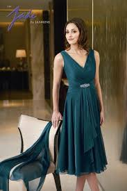 of the groom dress of the groom dress