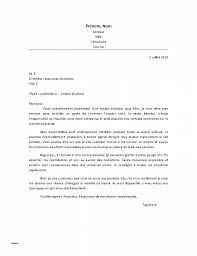 lettre de motivation pour cap cuisine cuisine inspirational lettre motivation apprentissage cuisine high