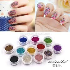wholesale design nail bead online buy best design nail bead from