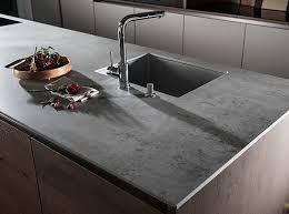 keramik arbeitsplatte k che küchenarbeitsplatten aus keramik