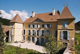 chambre d hote rhone chambres d hôtes et gîtes au château en rhone alpes