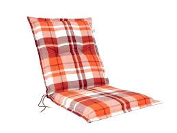 galette de chaise de jardin galette chaise exterieur galette de chaise exterieur coussin pour