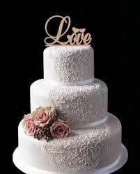 personalized cake plate wedding cake plates personalized melitafiore