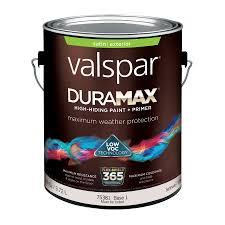 paint coverage per gallon exterior best exterior house